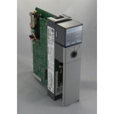 Контроллер 1785-L40L