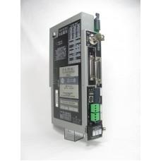 Модуль процессора PLC-5 1785-L40L