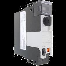 Контроллеры ControlLogix 1756-L71 (2Mb)