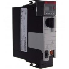 Контроллеры ControlLogix 1756-L73S /B (8Mb контроллер безопасности)