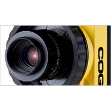 Система машинного зрения серии In-Sight 5000