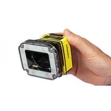Система машинного зрения серии In-Sight 7000