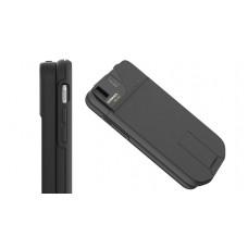 Мобильный считыватель штрихкодов серии MX-100