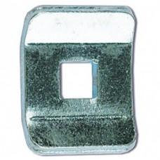 Шайба для соединения проволочного лотка (в соединении с винтом M6x20)