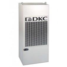 Навесной кондиционер 1500 Вт, 400В (2 фазы)