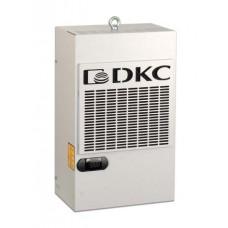Навесной кондиционер 500 Вт, 230В (1 фаза)