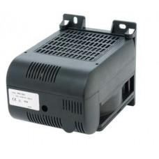 Обогреватель на повышенные мощности без термостата, P=1200W