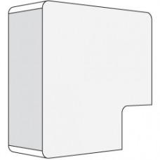 APM 15x17 Угол плоский