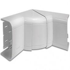 Угол внутренний 110х50 мм, изменяемый (70-120°)