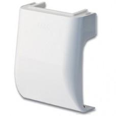 "Отвод узкий от канала 70х22 к коробкам PDD-N60, PDD-N120 и 6-мод. коробке ""Brava"""