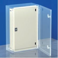 Дверь внутренняя для шкафов CE 1000x600мм